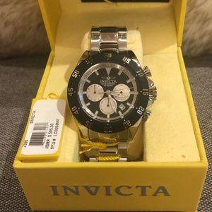 Invicta Speedway Men's Watch Quartz